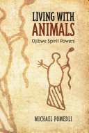 Living with Animals ebook