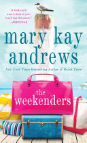 The Weekenders Pdf/ePub eBook