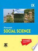 Saraswati Social Science Class 09