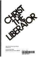 Christ the Liberator