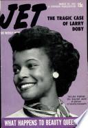 20 maart 1952