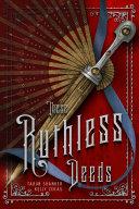 These Ruthless Deeds [Pdf/ePub] eBook