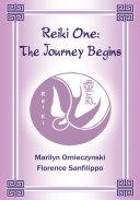 Reiki One