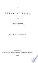 A Dream of Tasso