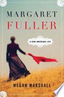 Margaret Fuller Book PDF