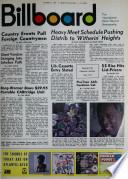 21 ott 1967