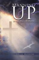 Manning Up [Pdf/ePub] eBook
