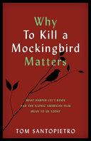 Summary Of To Kill A Mockingbird Pdf/ePub eBook