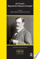 On Freud s Beyond the Pleasure Principle