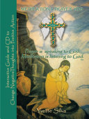 Meditation   Prayer YDS