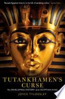 Tutankhamen s Curse