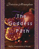 The Goddess Path ebook