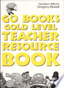 Go Books Book PDF