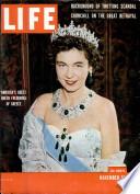 Nov 16, 1953