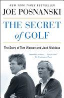 The Secret of Golf Pdf/ePub eBook