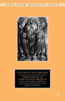 The Repentant Abelard [Pdf/ePub] eBook