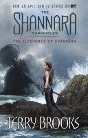 The Elfstones of Shannara image