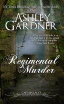 A Regimental Murder