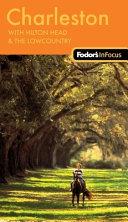 Fodor s in Focus Charleston Book