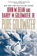 Pure Goldwater Pdf