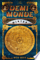 The Demi Monde  Winter