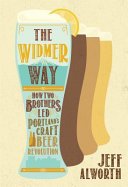 The Widmer Way Book