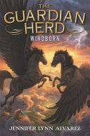 Pdf The Guardian Herd: Windborn