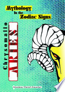 Mythology In The Zodiac Signs Aries