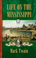 Pdf Life on the Mississippi