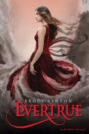 Evertrue Pdf/ePub eBook