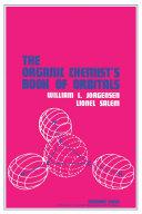 Pdf The Organic Chemist's Book of Orbitals Telecharger