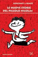 Pdf Le nuove storie del piccolo Nicolas Telecharger