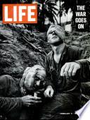 11 Lut 1966