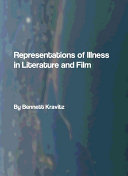 Pdf Representations of Illness in Literature and Film