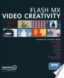 Flash Video Creativity