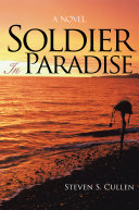 Soldier In Paradise ebook