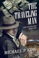 Pdf The Traveling Man