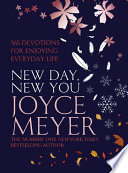 New Day  New You Book PDF
