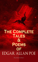 The Complete Tales & Poems of Edgar Allan Poe (Illustrated Edition) Pdf