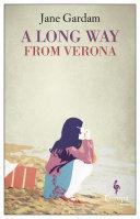 A Long Way from Verona