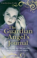 Pdf The Guardian Angel's Journal