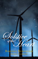 Solstice of the Heart ebook