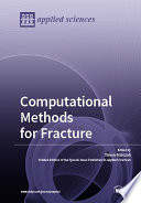 Computational Methods for Fracture