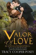 Valor of Love [Pdf/ePub] eBook