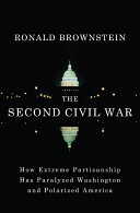 The Second Civil War Book PDF