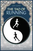 The Tao of Running
