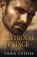 Pdf Penthouse Prince Telecharger