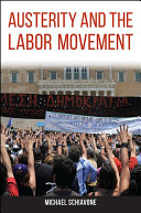 Austerity and the Labor Movement Pdf/ePub eBook