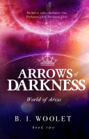Arrows of Darkness