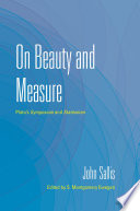 On Beauty and Measure